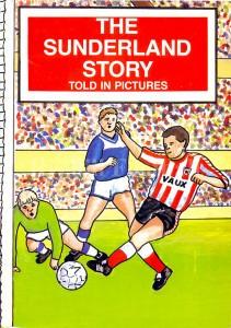 The Sunderland Story001