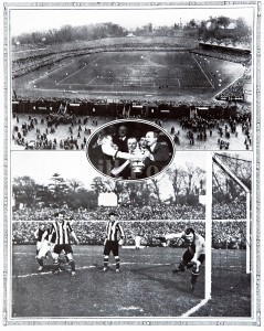 W - 1913 FAC Final