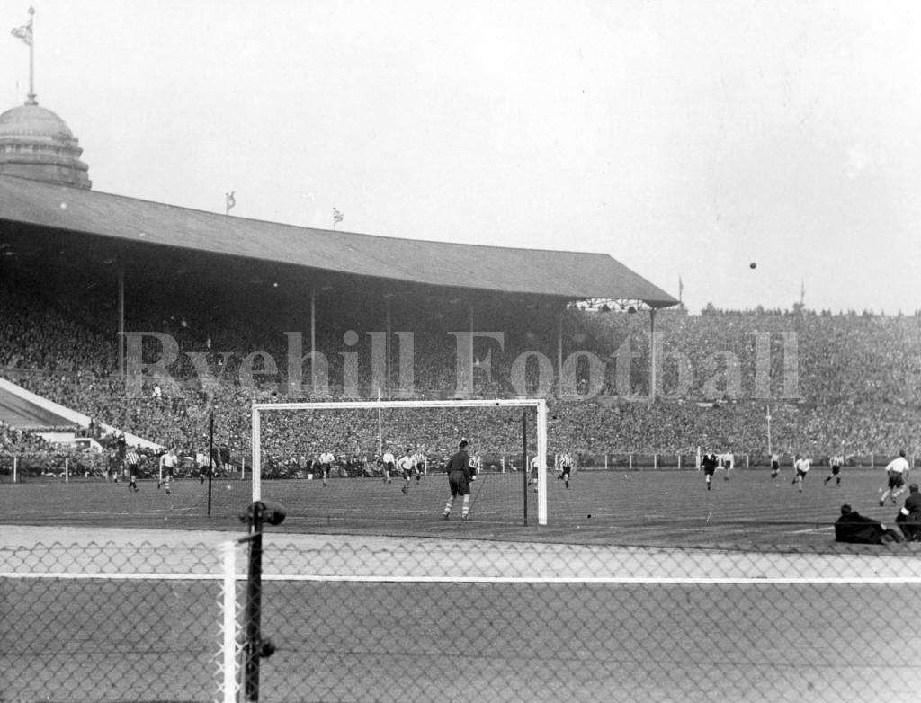 W - 1937 FAC Final 1