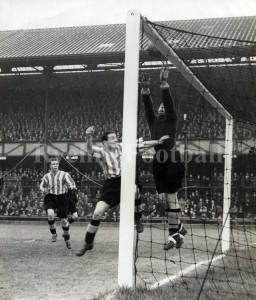 1942 War Cup Final