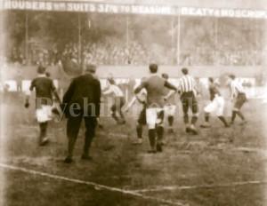 SAFC 3 v 1 Middlesbrough 9 January 1904 1