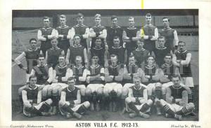 W - Villa 191213