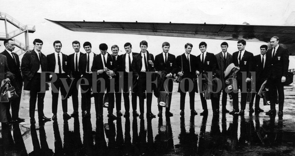 w-196667-vancouver