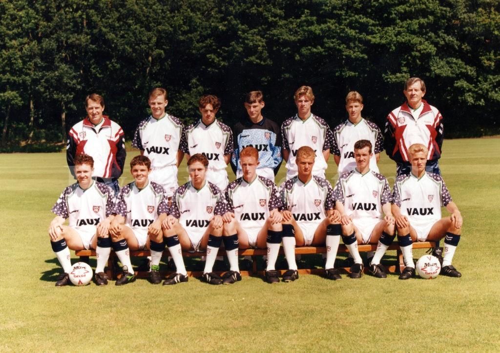 w-safc-youths-199192