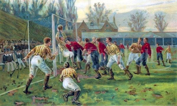 w-goal-1882-by-t-hemy