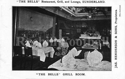 w-hemy-bells-grill-rooms