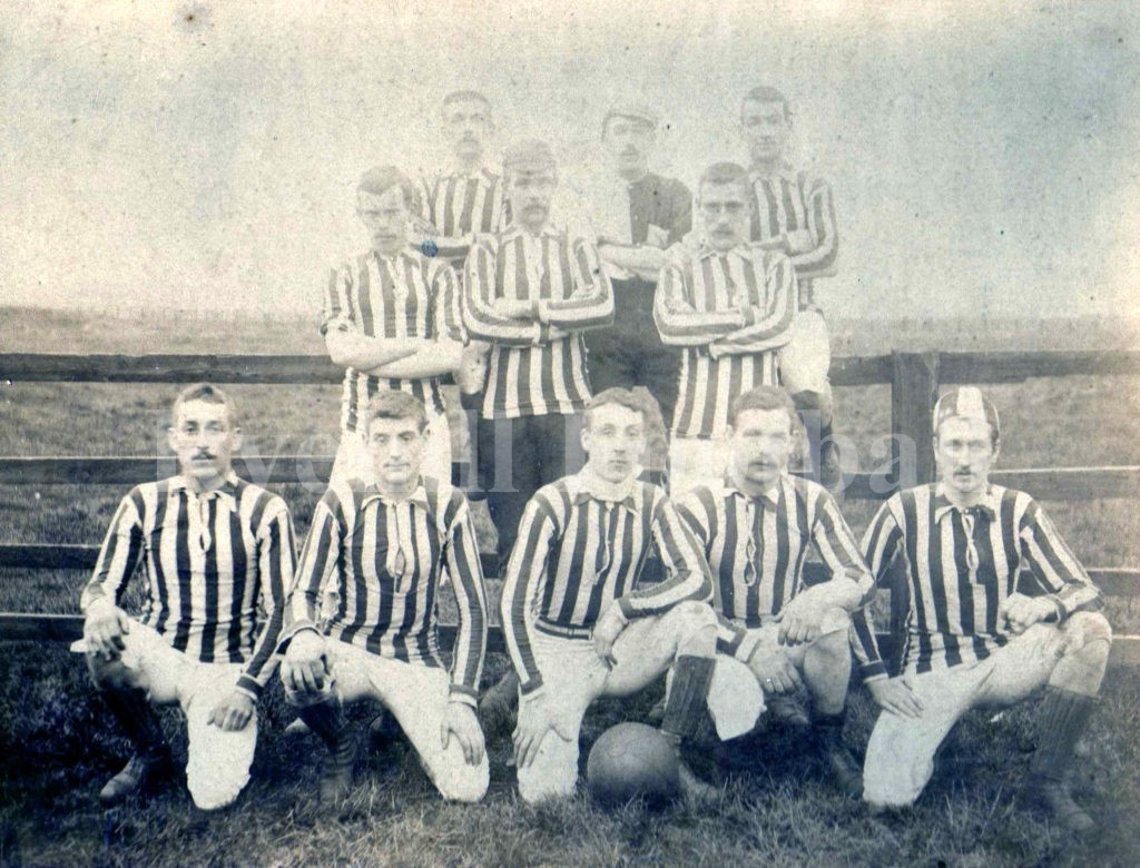 safc-v-blackburn-november-1887