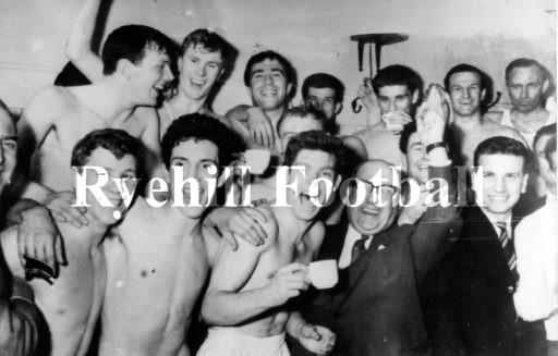 196364-promotion-celebration