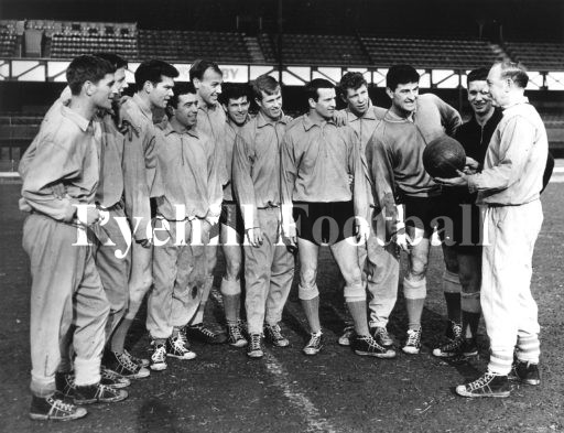 196364-training-at-roker-park