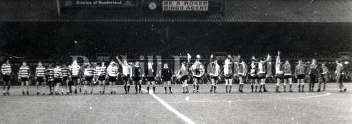 197374-v-sporting-lisbon