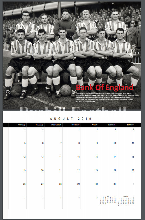 august-2019-bank-of-england