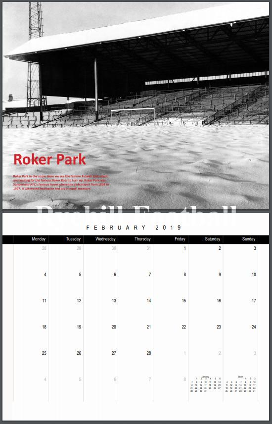 february-2019-roker-park