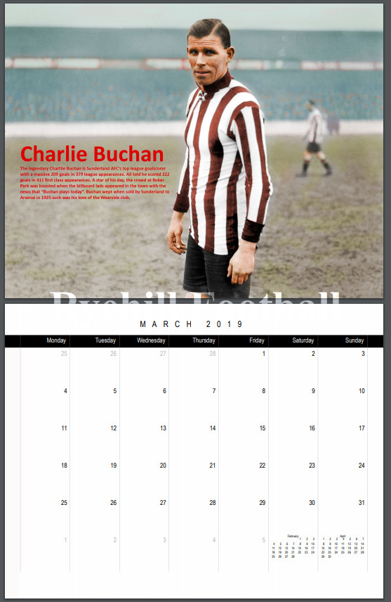march-2019-charlie-buchan