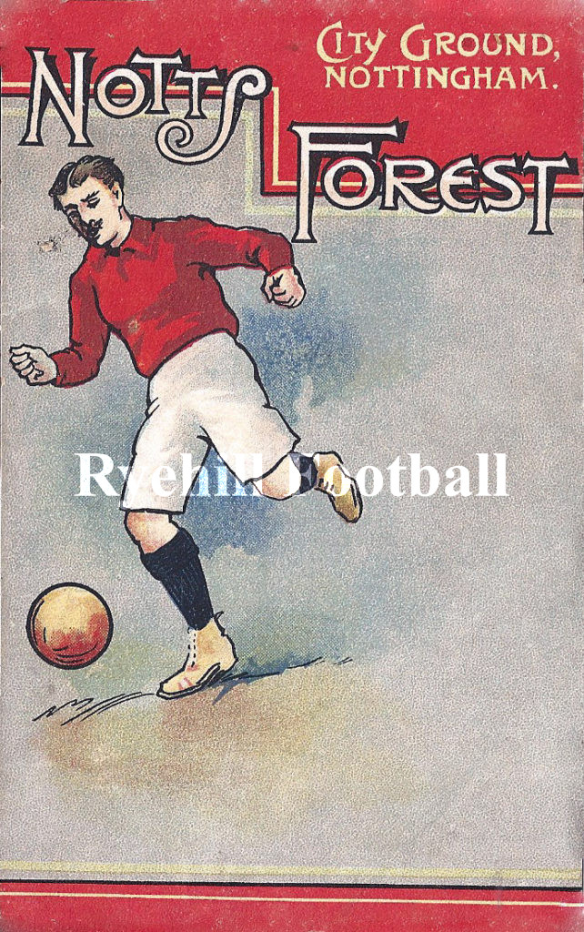 notts-forest-1908