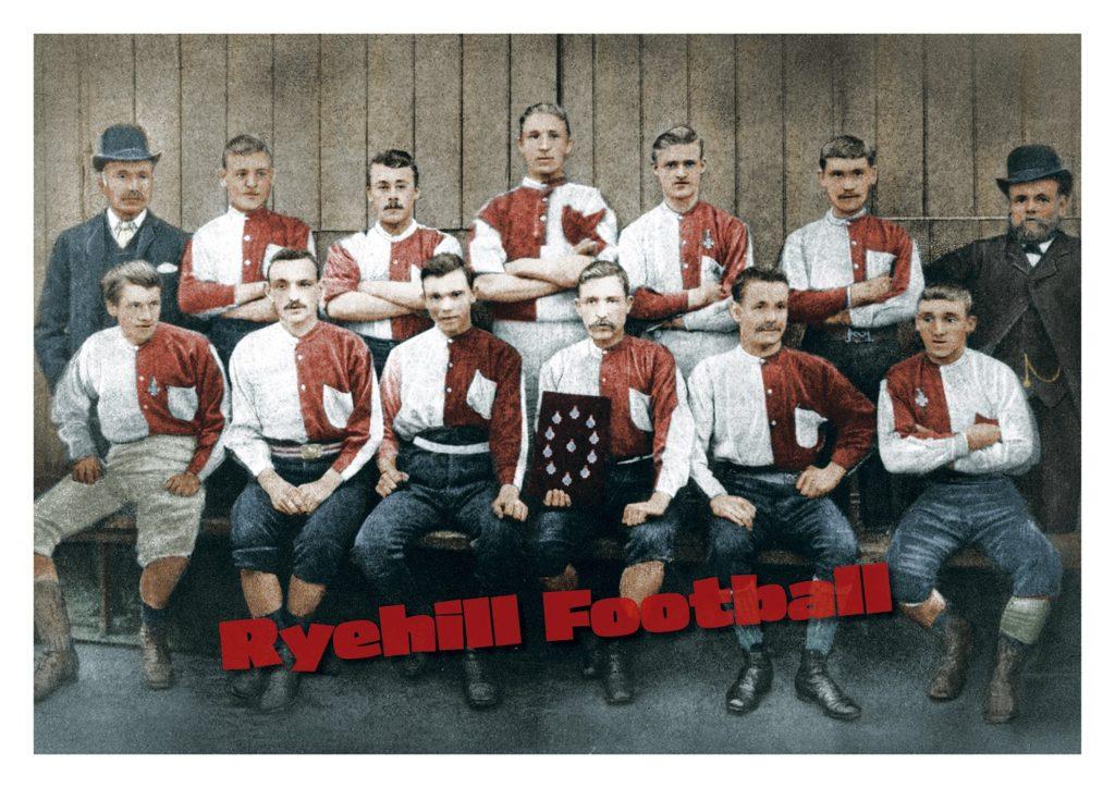 SAFC 1887