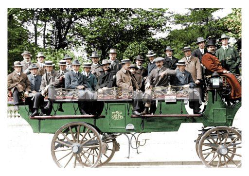 safc-budapest-1913-colour-1500