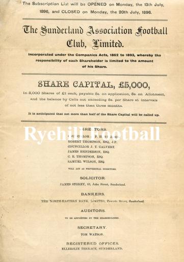 safc-share-prospectus-1896-2