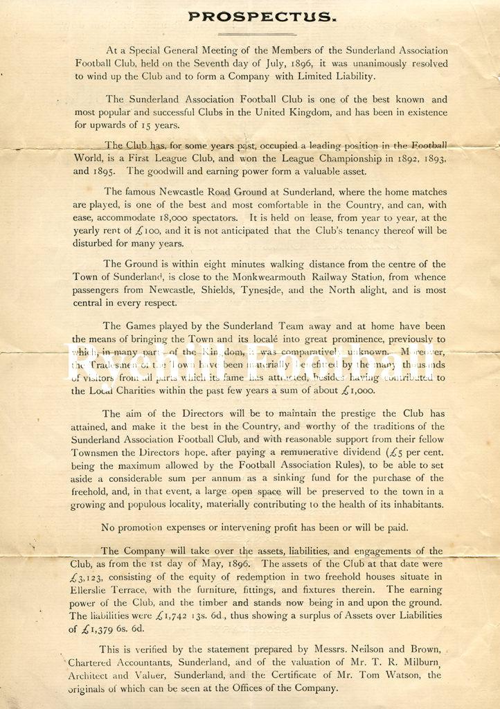 safc-share-prospectus-1896-3