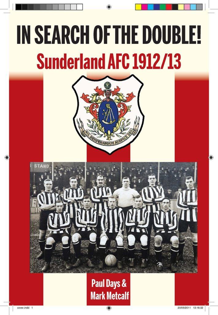 191213-book-cover