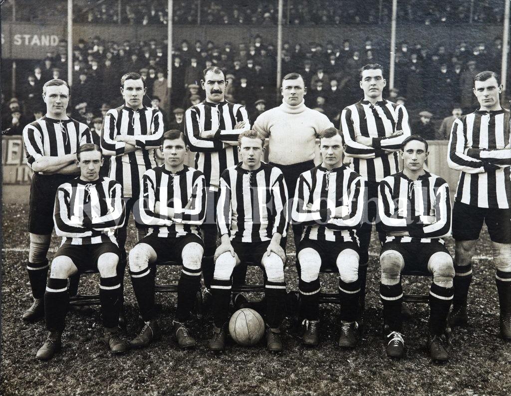 191213-team-picture