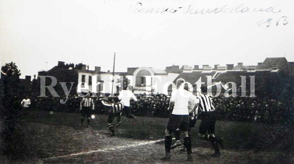 vienna-v-safc-1913-cropped