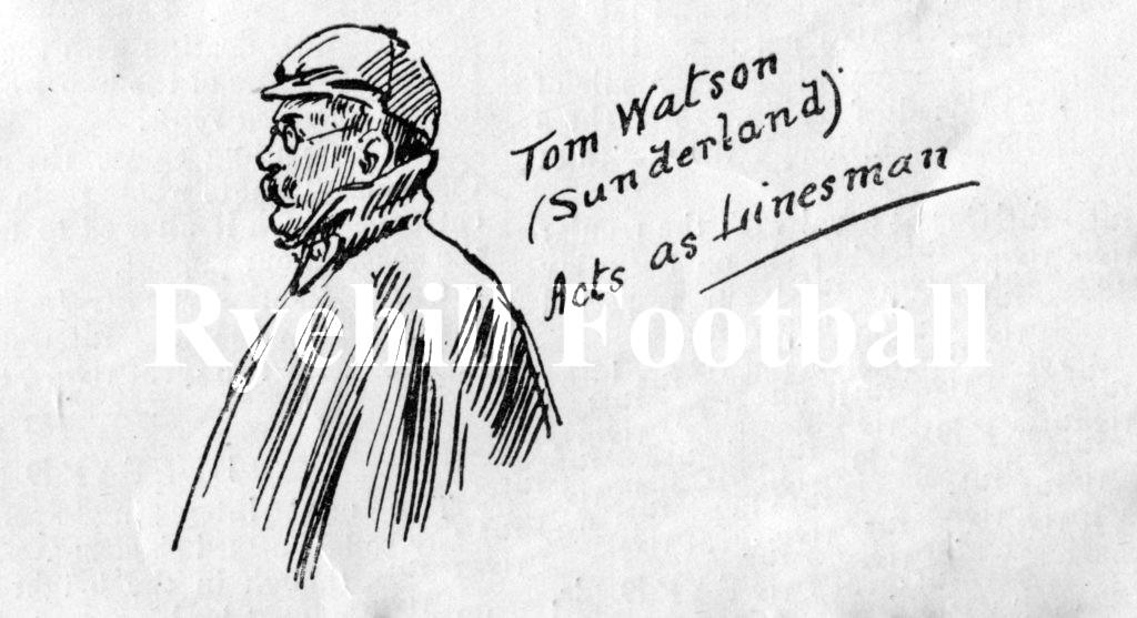 tom-watson-drawing029