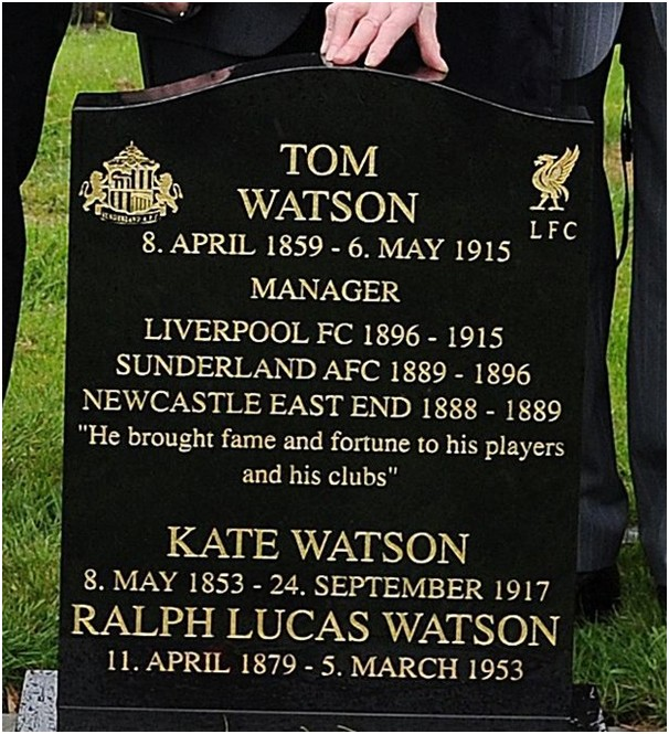 tom-watsons-headstone