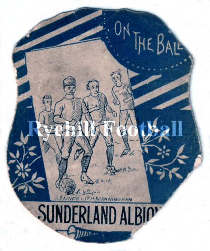 on-the-ball-albion