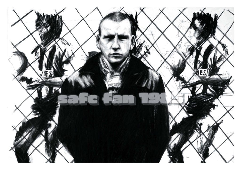safc-fan-1985-painting-watermark