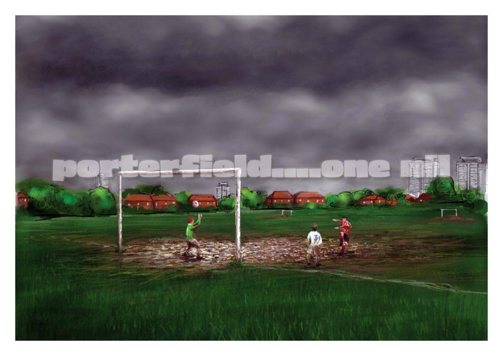 porterfield-painting-watermark