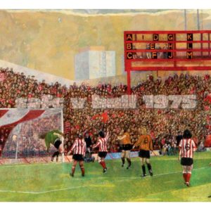 roker-park-action-painting-1-watermark