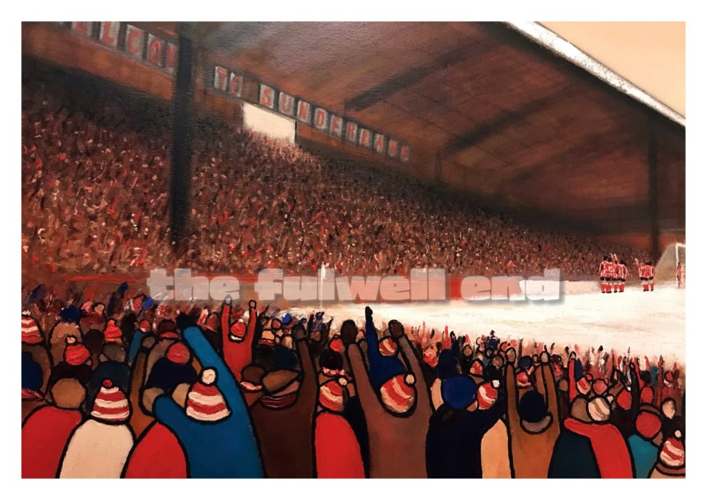safc-roker-park-fulwell-end-painting