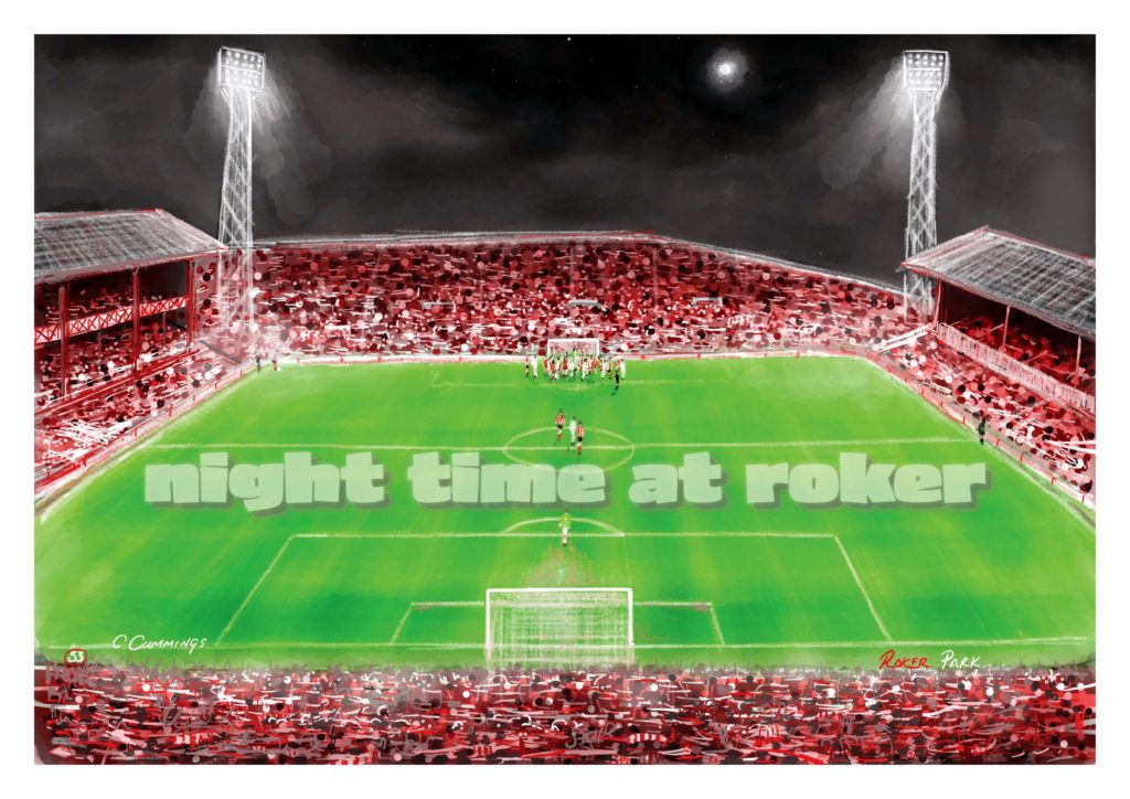 safc-roker-park-fulwell-end-painting-watermark