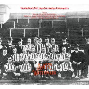 190102-league-champions-ebay