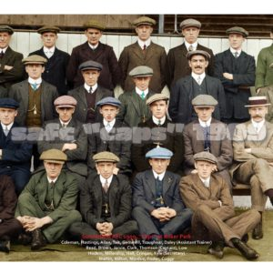 1909-caps-at-roker-park-reduced-size