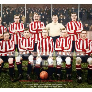 191213-safc-art-print-colour-reduced-size