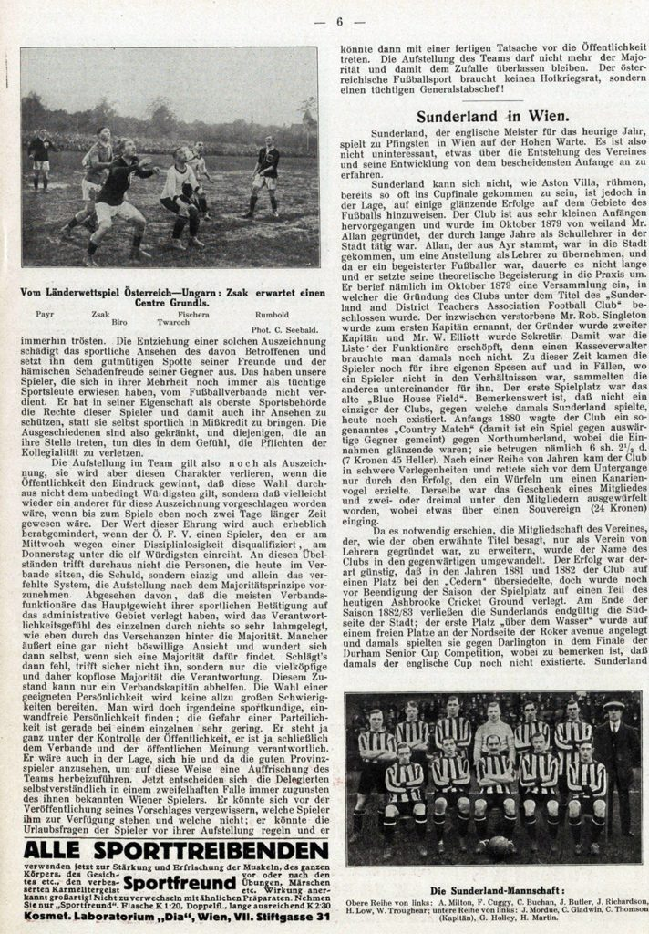 19130503-safc-in-vienna_page_06