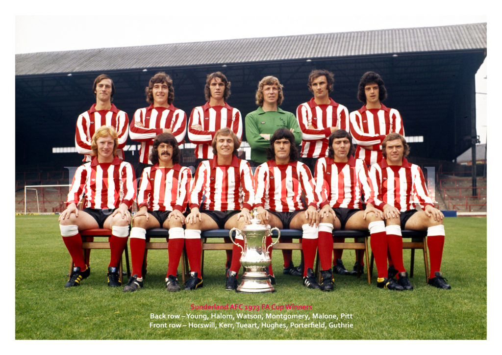 1973-fa-cup-winners-cropped