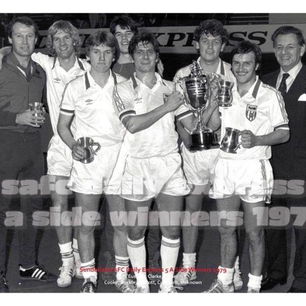 5-a-side-winners-1979