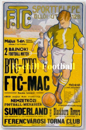 ftc-match-advertising-poster-1913
