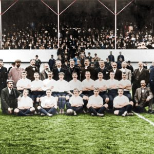 opening-of-roker-park-1898-colour-revised