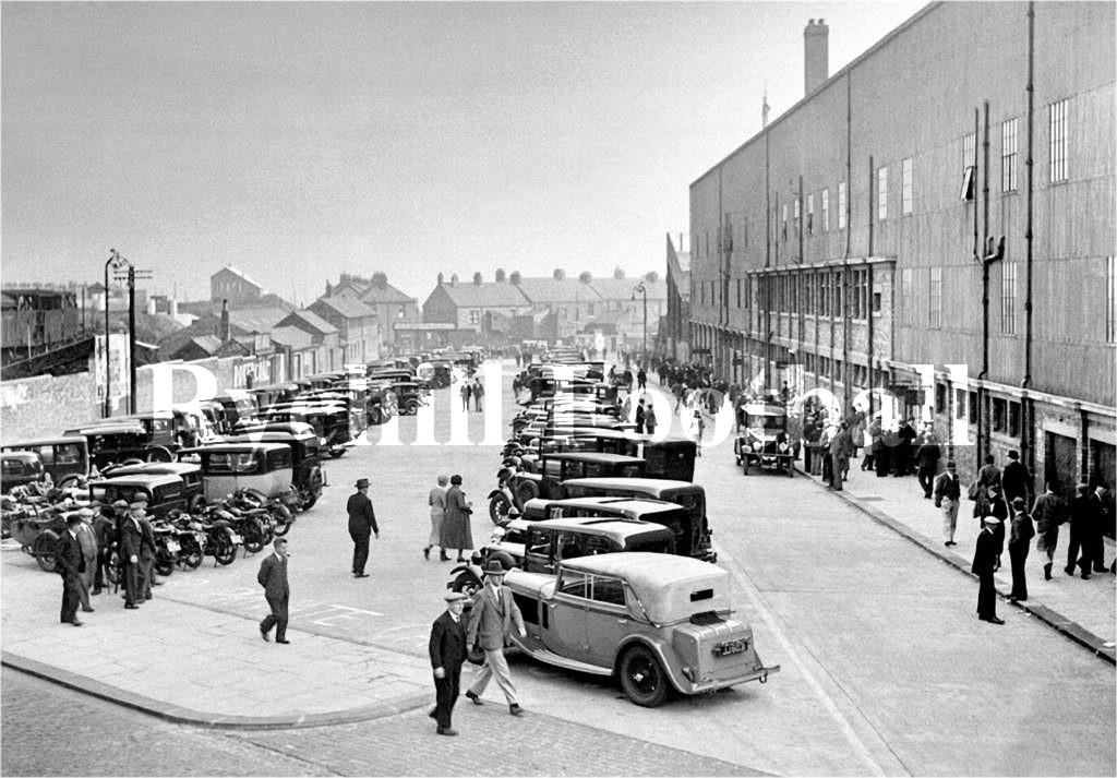 roker-park-circa-1929-resized