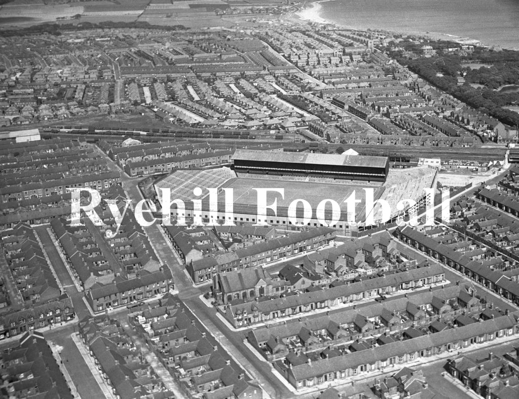 w-roker-park-aerial-picture