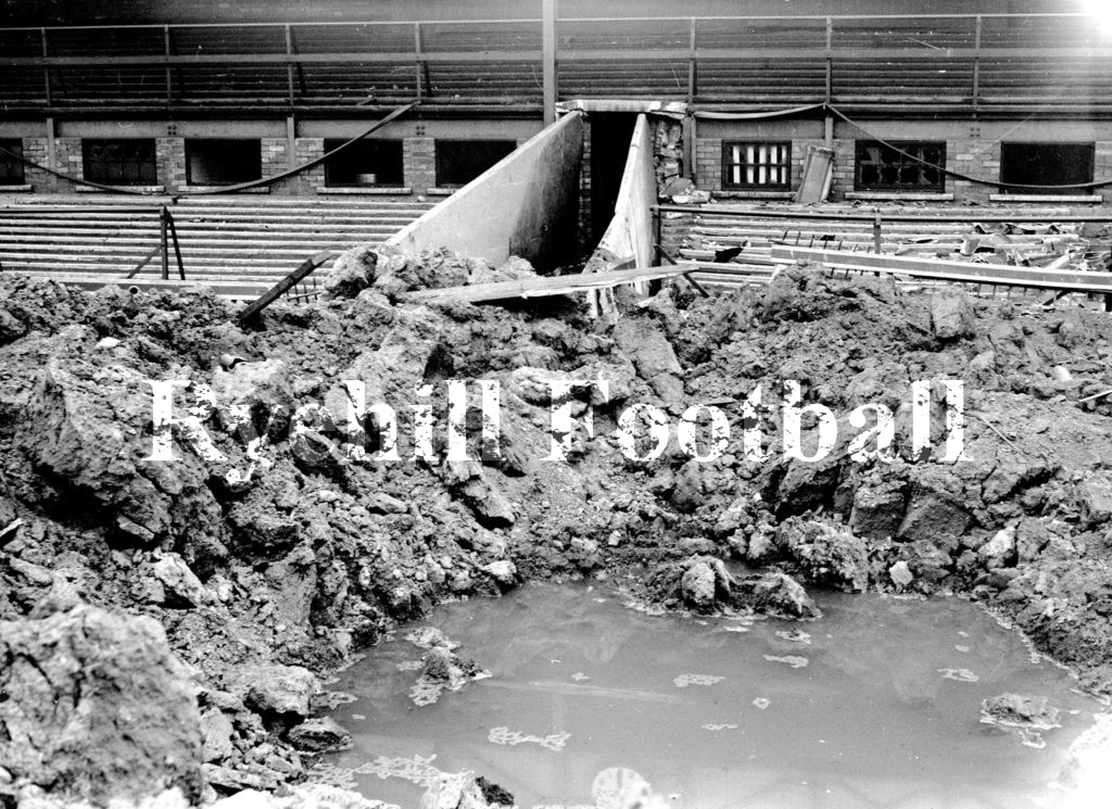 w-roker-park-bomb-damage-1943