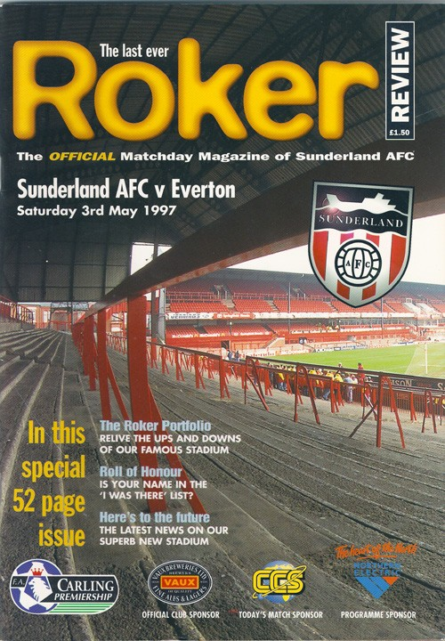 last-game-at-roker-park