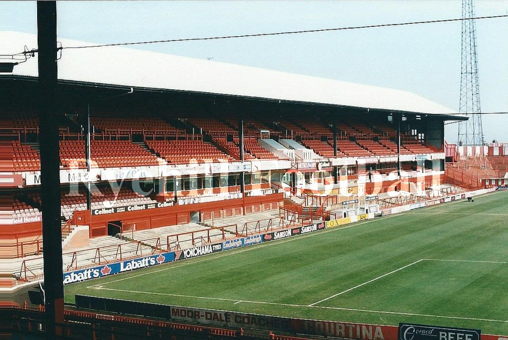 main-stand-roker-park