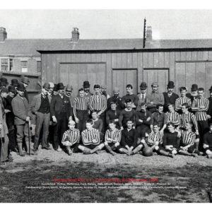 188889-v-cambuslang-art-print-cropped