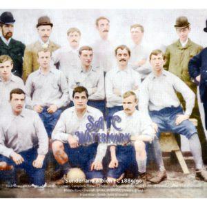 297-x-420-sunderland-albion-188990-print
