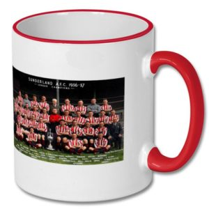 193536-mug-front