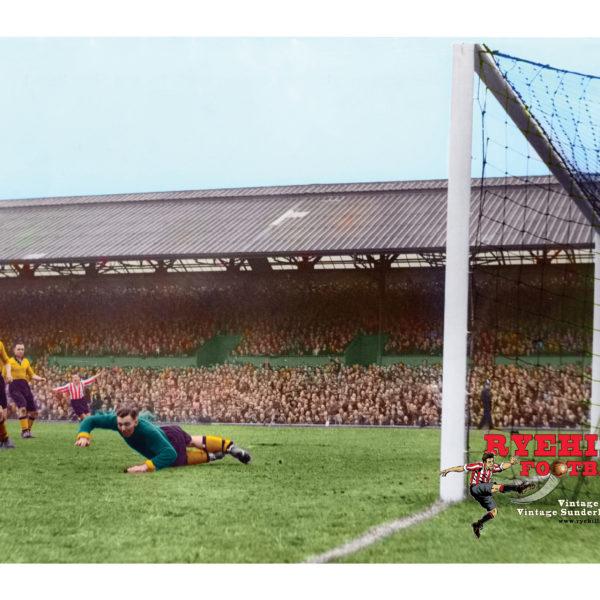 war-cup-final-1942-a4
